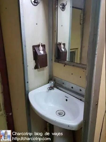 lavamanos-shatabdi-india