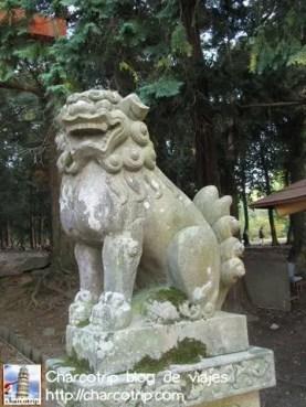 leon-todaiji-nara