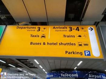 letreros-aeropuerto-amsterdam