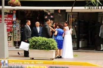 lima-boda