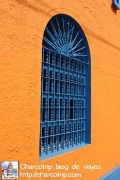 lima-ventana-azul