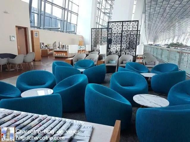 lounge-jakarta-t3