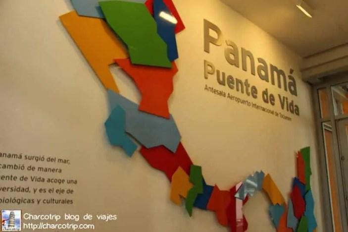 mapa-biomuseo-panama
