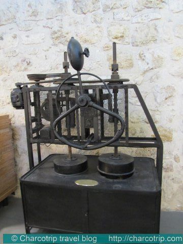 maquina-museo-perfume-grasse