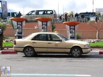 marrakech-menara-taxi