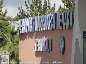 marrakech-menara-terminal1