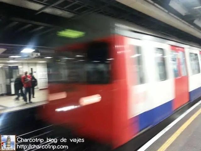 metro-londres