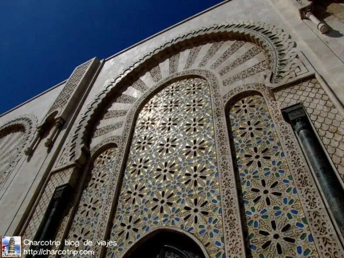 mezquita-hassan-ii-arco