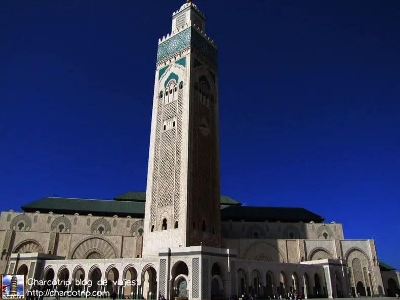 mezquita-hassan-ii-landscape