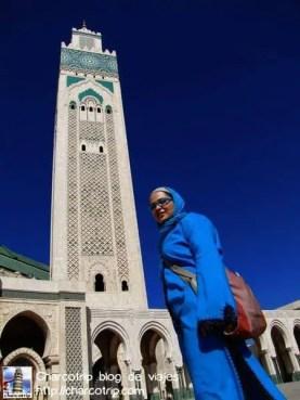 mezquita-hassan-ii-minarete-yyo