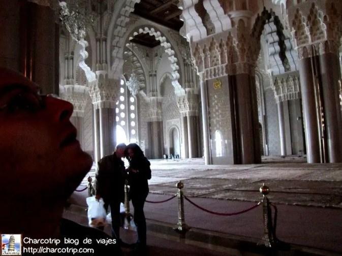 mezquita-hassan-ii-vista