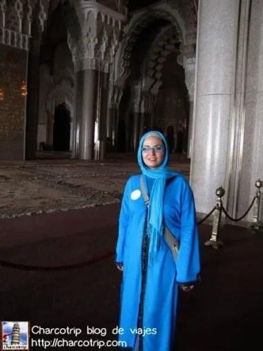 mezquita-hassan-ii-yyo