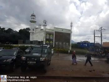 mezquita-kenia