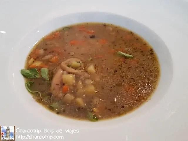 minestrone-praga