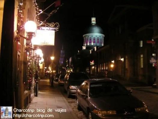 montreal-noche