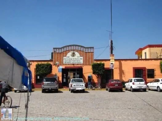municipio-tonantzintla