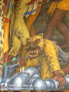 mural-diego-rivera-cuauhnahuac2