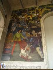 mural-diego-rivera-cuauhnahuac5