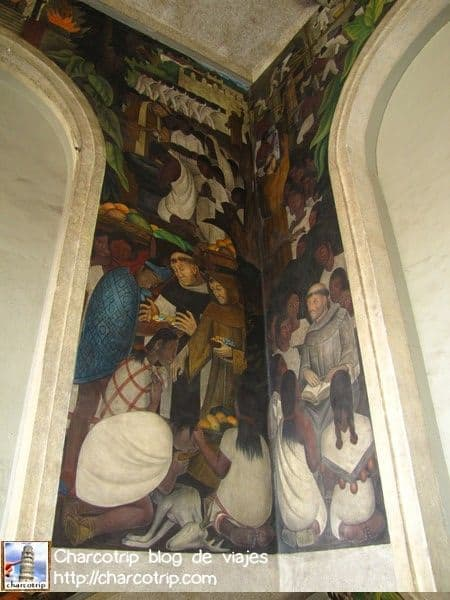 mural-diego-rivera-cuauhnahuac9