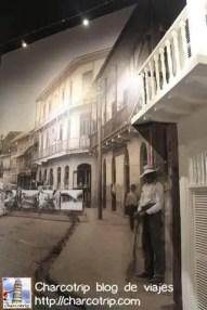 museo-canal-panama3