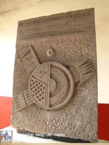 museo-cuauhnahuac