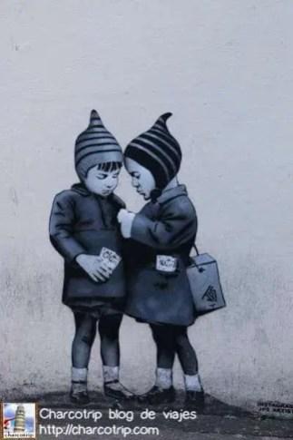 ninos-grafiti-bristol
