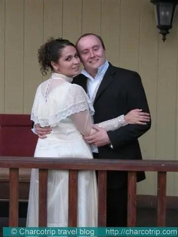 nosotros-boda-civil