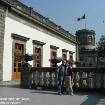 nosotros-casillo-chapultepec