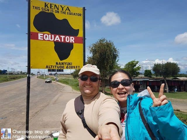 nosotros-ecuador-kenia