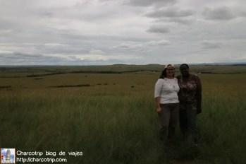 olga-colleta-masai-mara