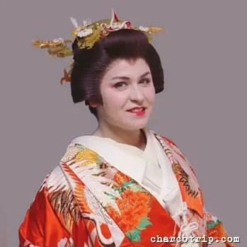 olga-irouchikake