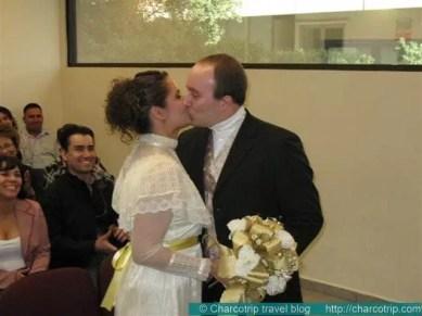 olga-vicente-boda-civil-ceremonia10