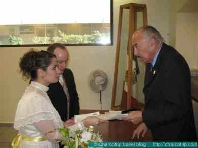 olga-vicente-boda-civil-ceremonia11