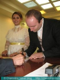 olga-vicente-boda-civil-ceremonia4