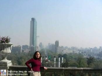 paisaje-chapultepec