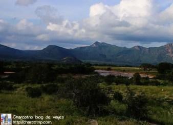 paisaje-safari-shaba-kenia