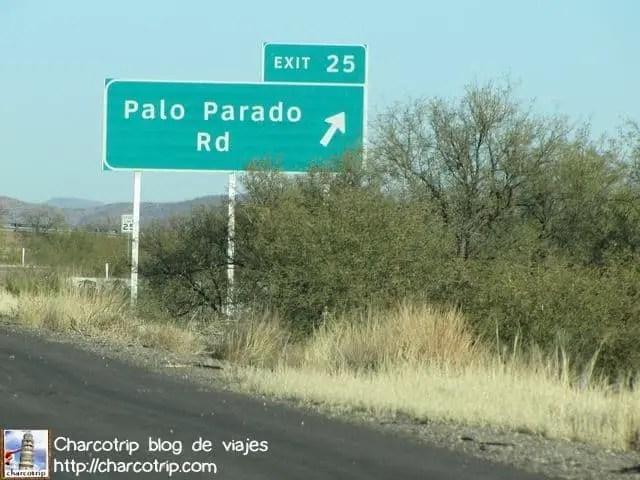 palo-parado-road