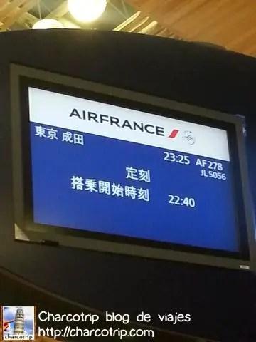 pantalla-vuelo-tokio