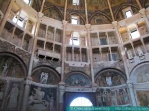 parma-interior-baptisterio