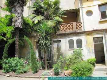 patio-casa-xanxo