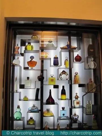 perfumes-museo-grasse
