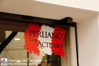 peruano-con-actitud