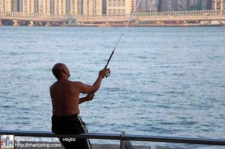 pescador-hong-kong