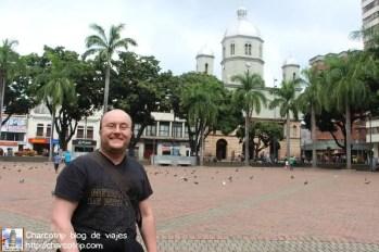 plaza-bolivar-vicente