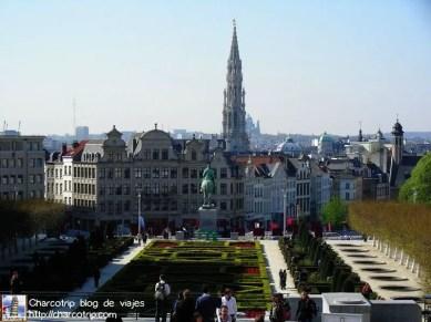 plaza-real-bruselas