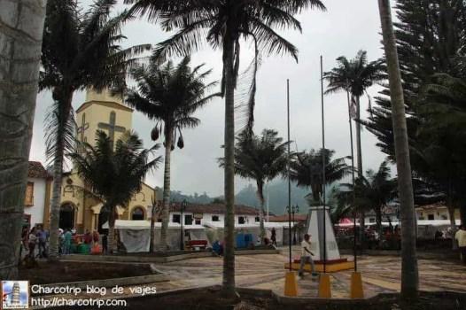 plaza-salento