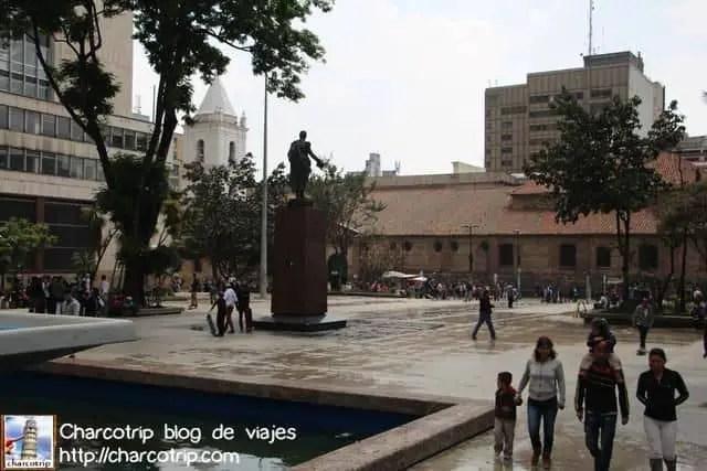 plaza-santander