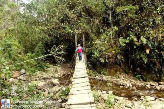 puente-colgante-cocora