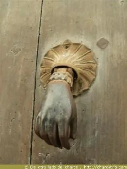 puerta5-tarascon