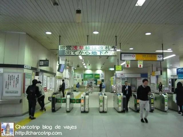 puertas-acceso-metro-tokio